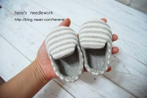 婴儿鞋宝宝鞋